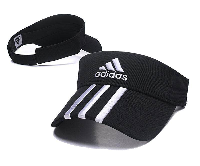 595bb2c3f8fdf Project Type  Sun Hat Hat size  one size ingredient  100% cotton.  Applicable scene  leisure