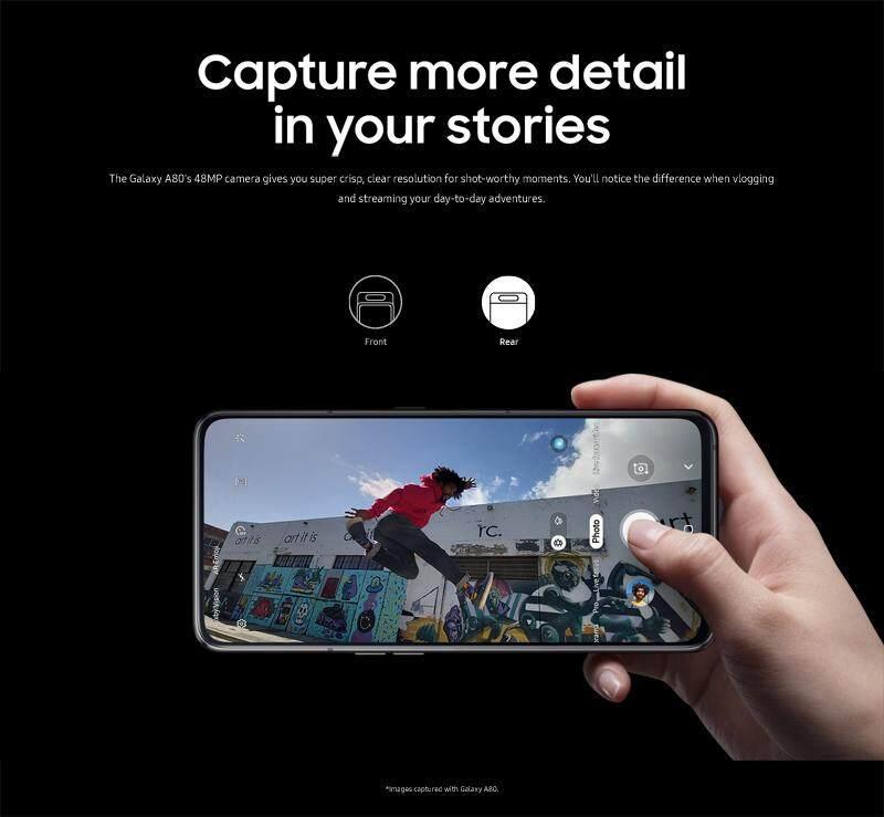 Galaxy-A80_web_04_02.jpg
