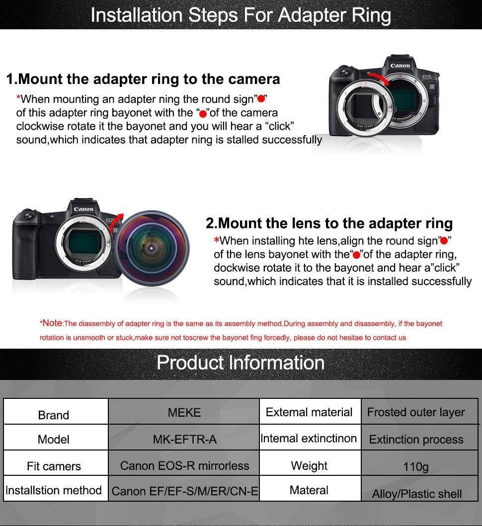 lens-cover-version2-guide-logo-02_04