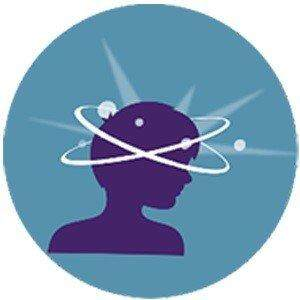 Support Brain Development