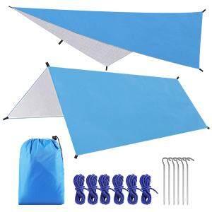 Rain Fly Tent Tarp