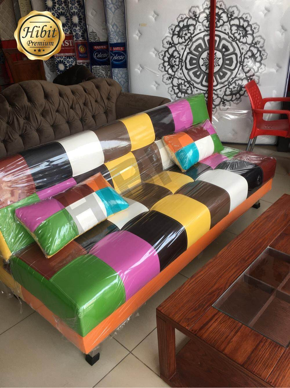 Astonishing Multi Color Sofa Cam Bed Gmtry Best Dining Table And Chair Ideas Images Gmtryco