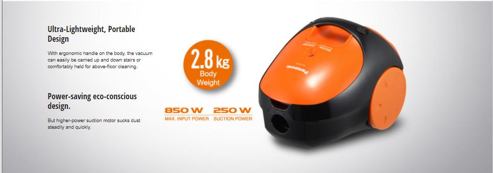 Best Electronics BDa5281e5cef085b475bf74b102ae104fb