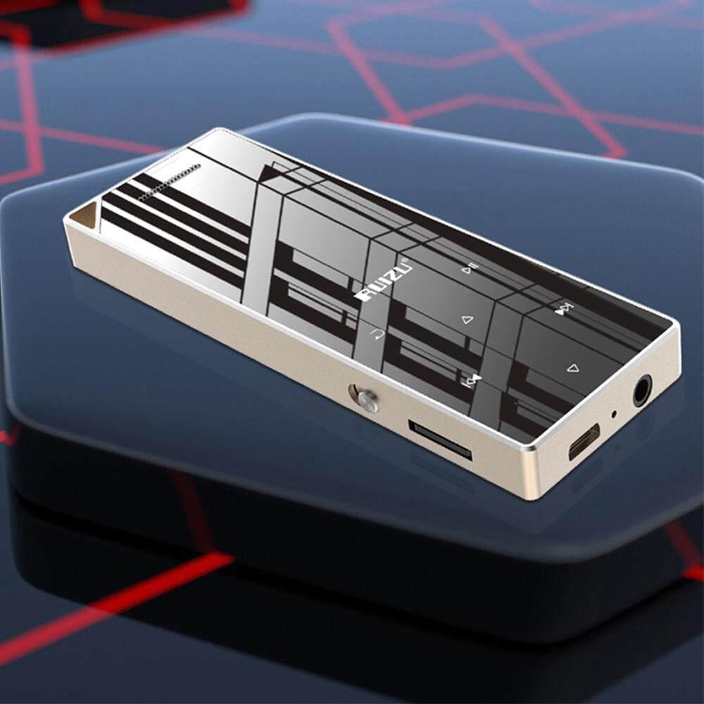 RUIZU Mp3 Player D05-2.jpg