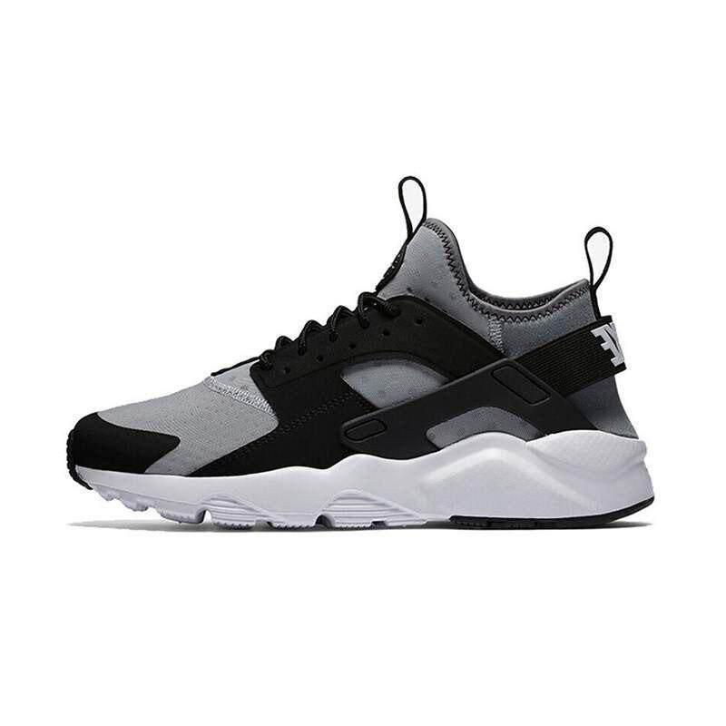1e51388da5129 Specifications of Original NIKE Summer AIR HUARACHE RUN ULTRA Men s Running  Shoes Sneakers