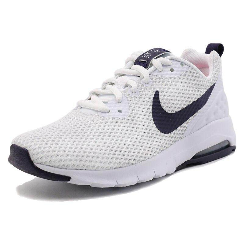 Original Authentic NIKE AIR MAX MOTION LW SE Women's Running Shoes Sneakers Sport Outdoor Walking Jogging Sneakers Comfortable