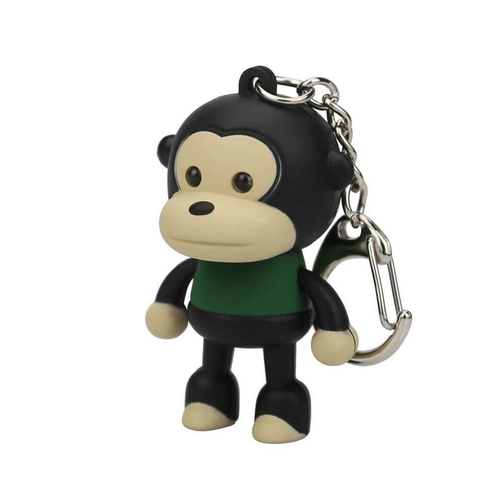 Download 41  Gambar Animasi Monyet Keren  Free