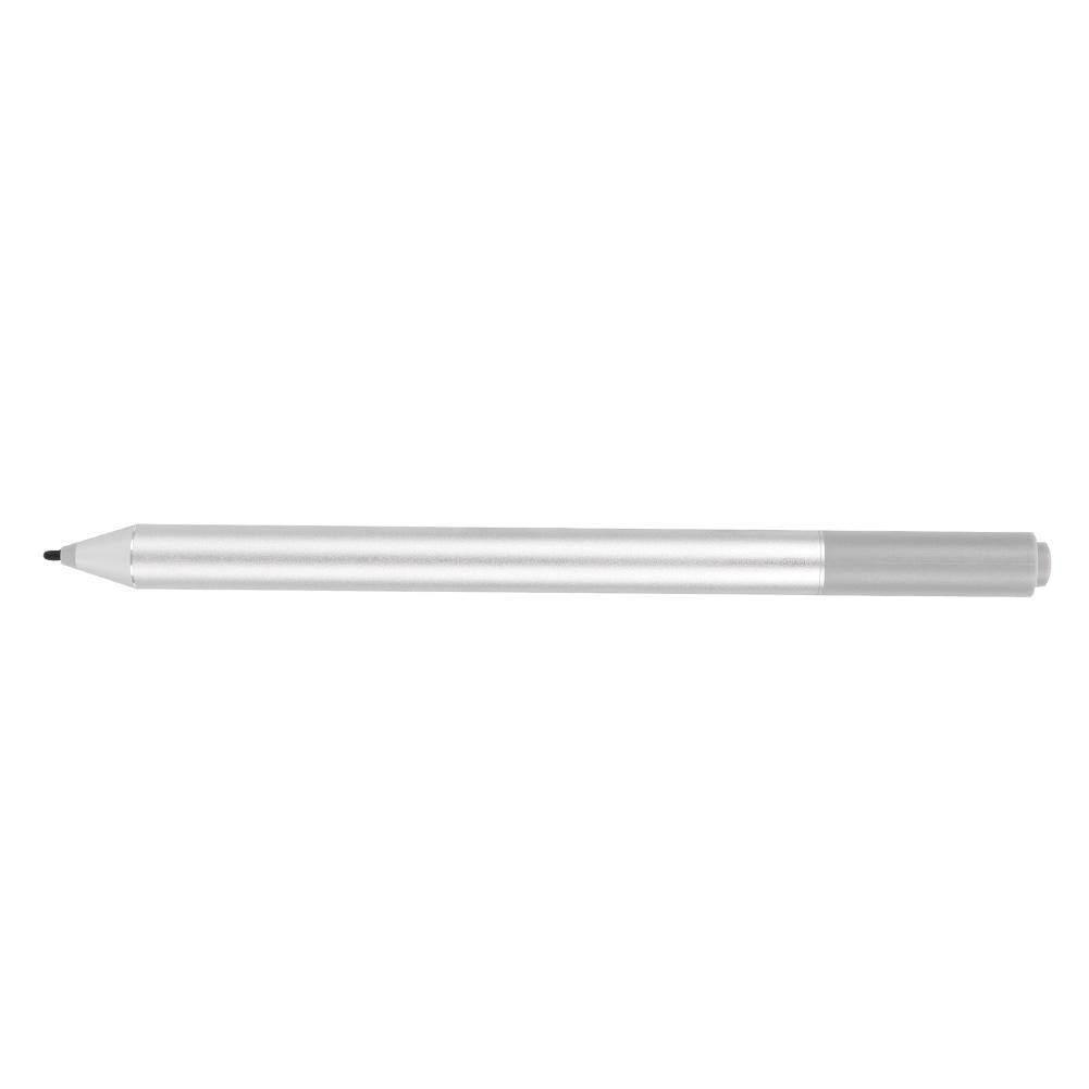 For HP 1MR94AA#ABL Touch Control Pen Stylus Pen For Spectre//Envy//Pavilion MS