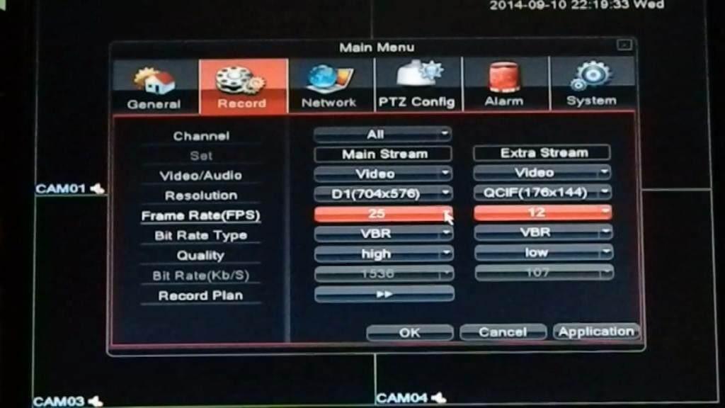CCTV , Networking & Configuration Training Sinhala Medium DVD