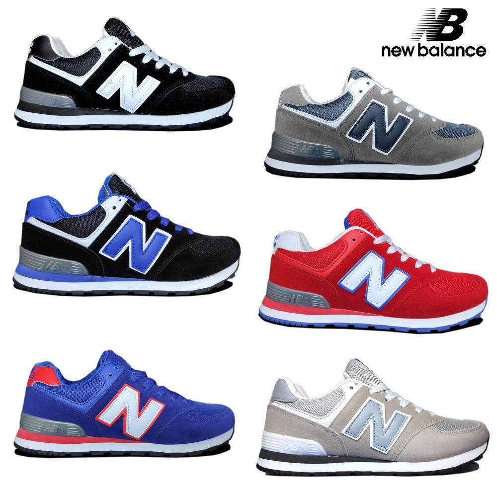 new balance 574 colores