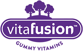 Image result for vitafusion logo