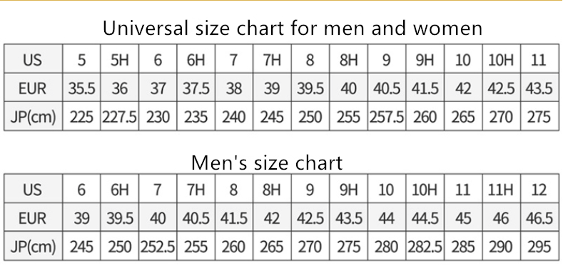 onitsuka tiger mexico 66 shoes size chart en mexico zip