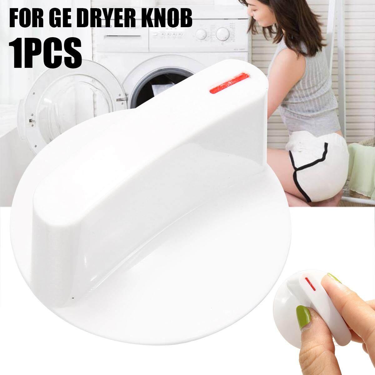 Ge Dryer Wiring Schematic Dbxr Et Ww on