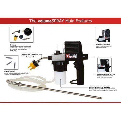 volumeSPRAY-features-500x500.jpg