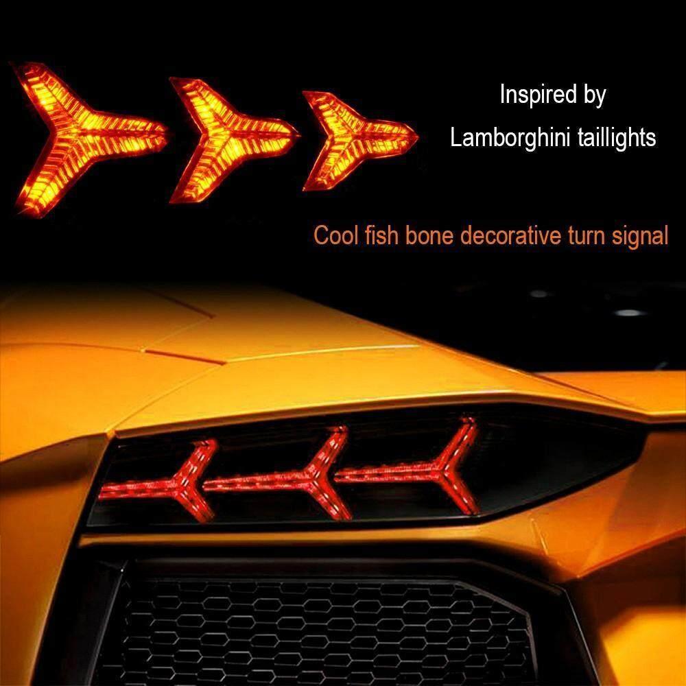 For 2001-2006 BMW 325Ci A//C Evaporator Temp Sensor 48948FF 2002 2003 2004 2005