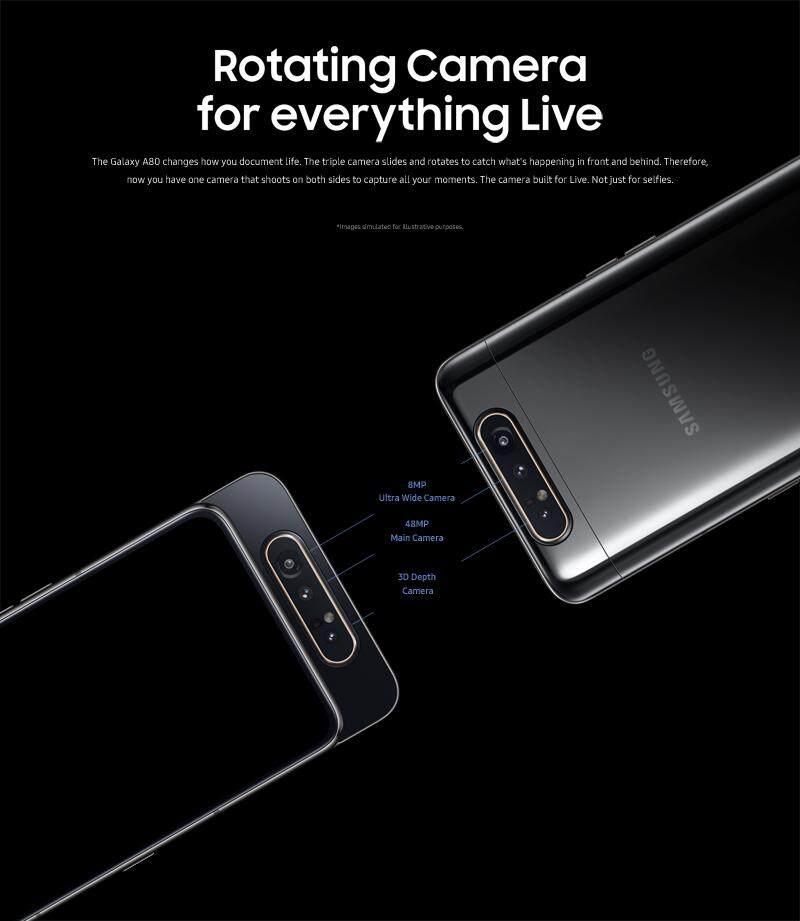 Galaxy-A80_web_03.jpg