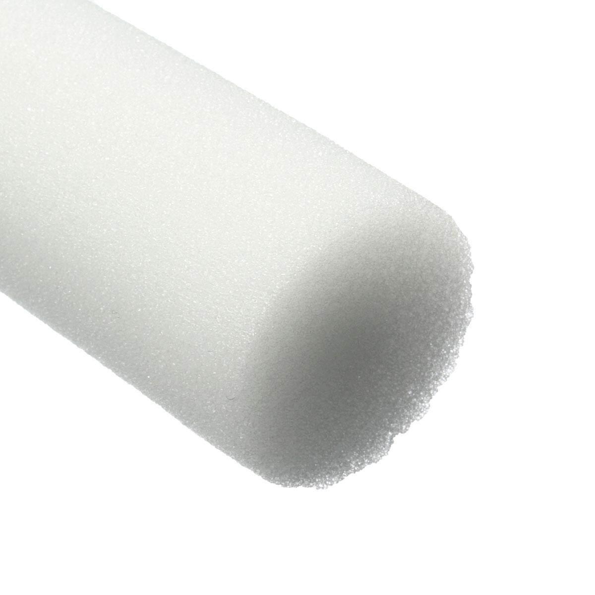 10pcs Paint Foam Sponge Rollers Decorators Brush Evenly /& Smooth Home Tool 100mm