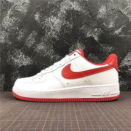 Limited time offer genuine Nike_Discounted MEN Skateboard Shoes Air Force 1 Low Retro CT16 QS EU:40 44 Running Shoes for Men