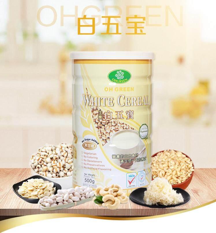 white cereal 2.jpg