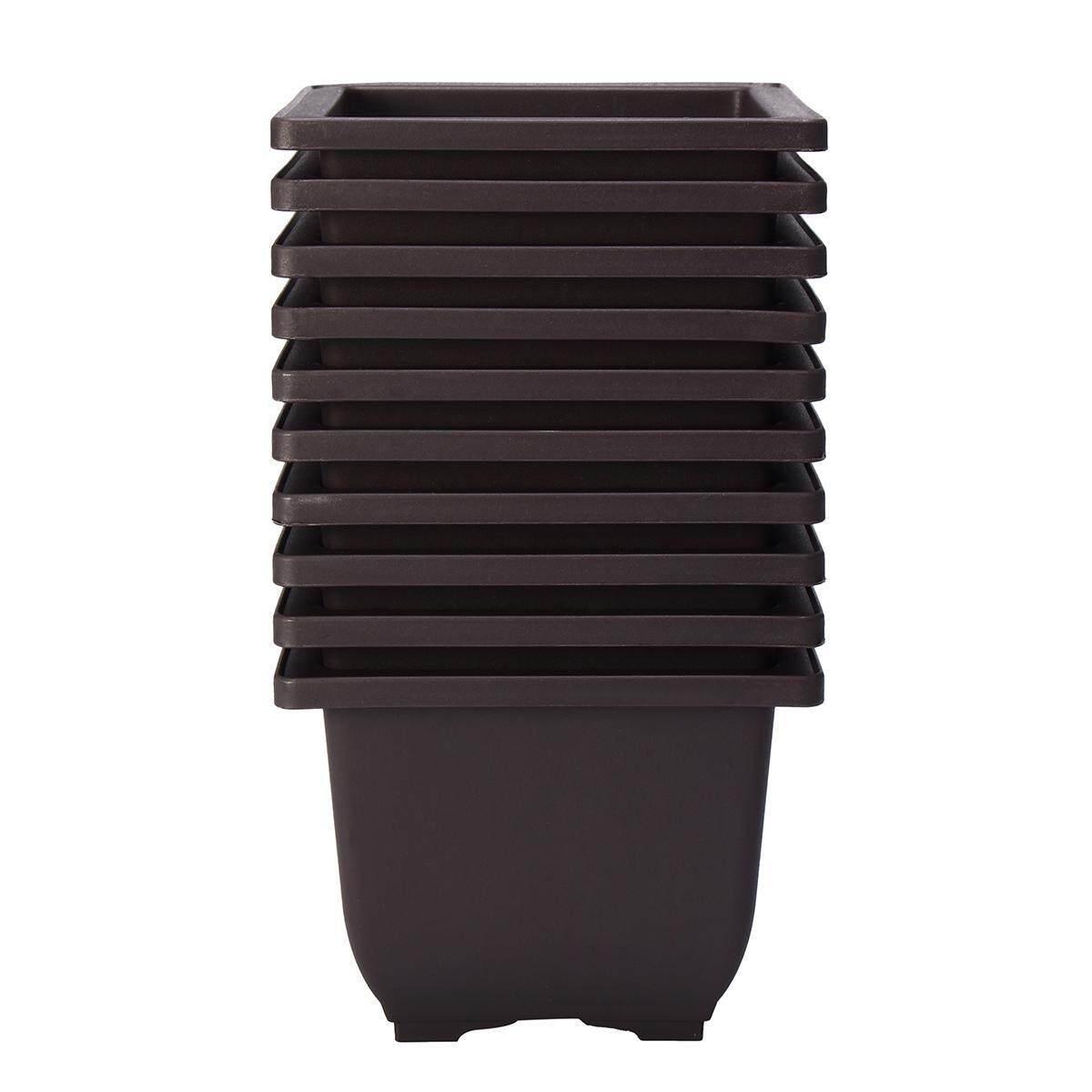 mit M8 V2A Edelstahl Endkappe leicht gewölbt für Rohr 33,7 x 2,6 mm #2714