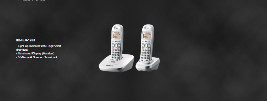Best Electronics BDbc2e0d33b9be327809134771a51b6dc5