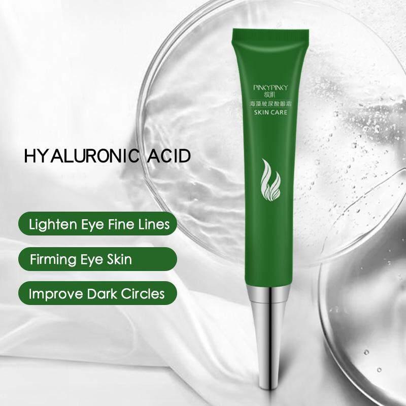 Fuan PINKYPINKY Eye Cream Under Eye Dark Circle Remover Anti Aging  Puffiness Anti Wrinkle Whitening Moisturizing Eye Care