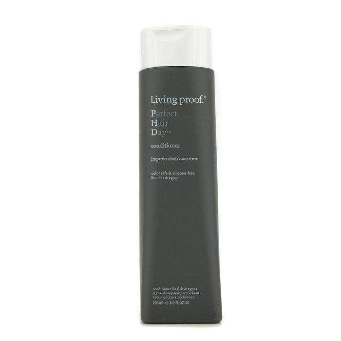 Living Proof Perfect Hair Day (PHD) Perfect Hair Day (PHD) Conditioner (For All Hair Types) 236ml/8oz
