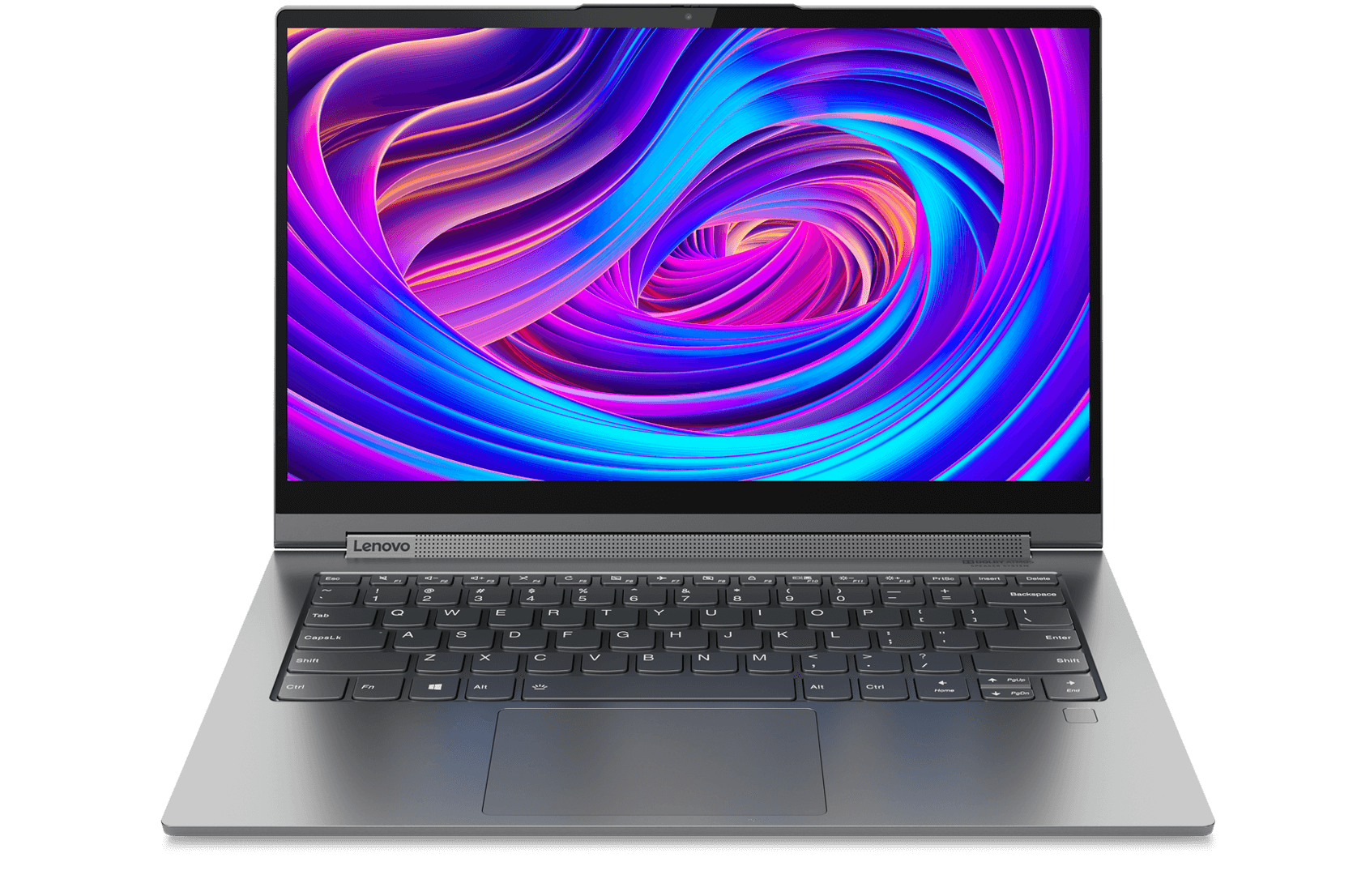 Lenovo Yoga C940 (14