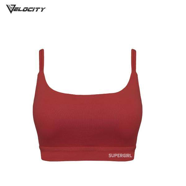 a7a730bcf563e This Sport Bra designed for Professional Sport Activity. It s made of  Spandex with a power mesh back design that keep air moving in high sweat  zone.