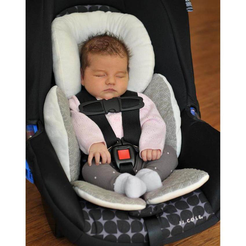 Body Support Graphite Super comfortable for your baby 2016