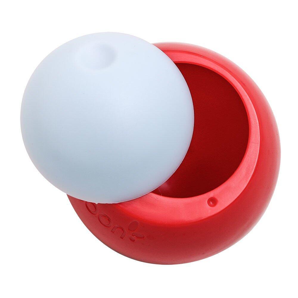 Boon Snack Ball 6oz(Cherry/ Berry Cream)