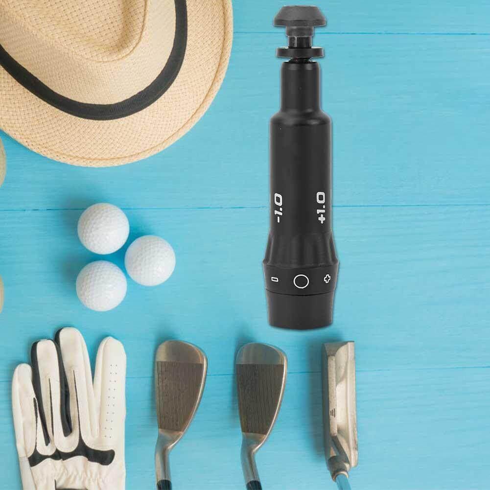 Hasil gambar untuk Aksesori Produk Golf