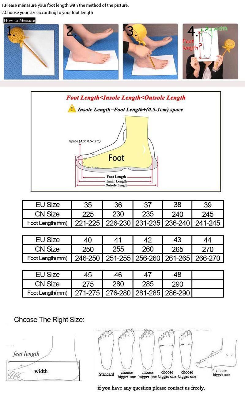 YOGCU Brand Men's Lok Fu PU Shoes Summer Korean Casual England Slippers One  Foot Lazy Baotou Trend Social Guys Peas Shoes