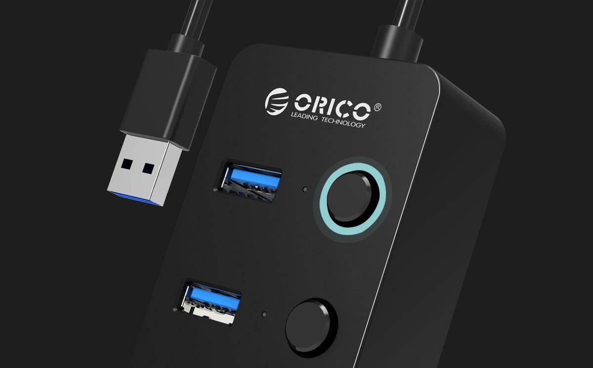 ORICO-W9PH4-V1-1200-1.jpg