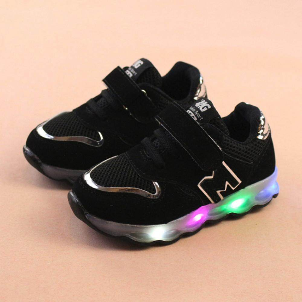 Best Quality Fashion Kid Shoes For Girl