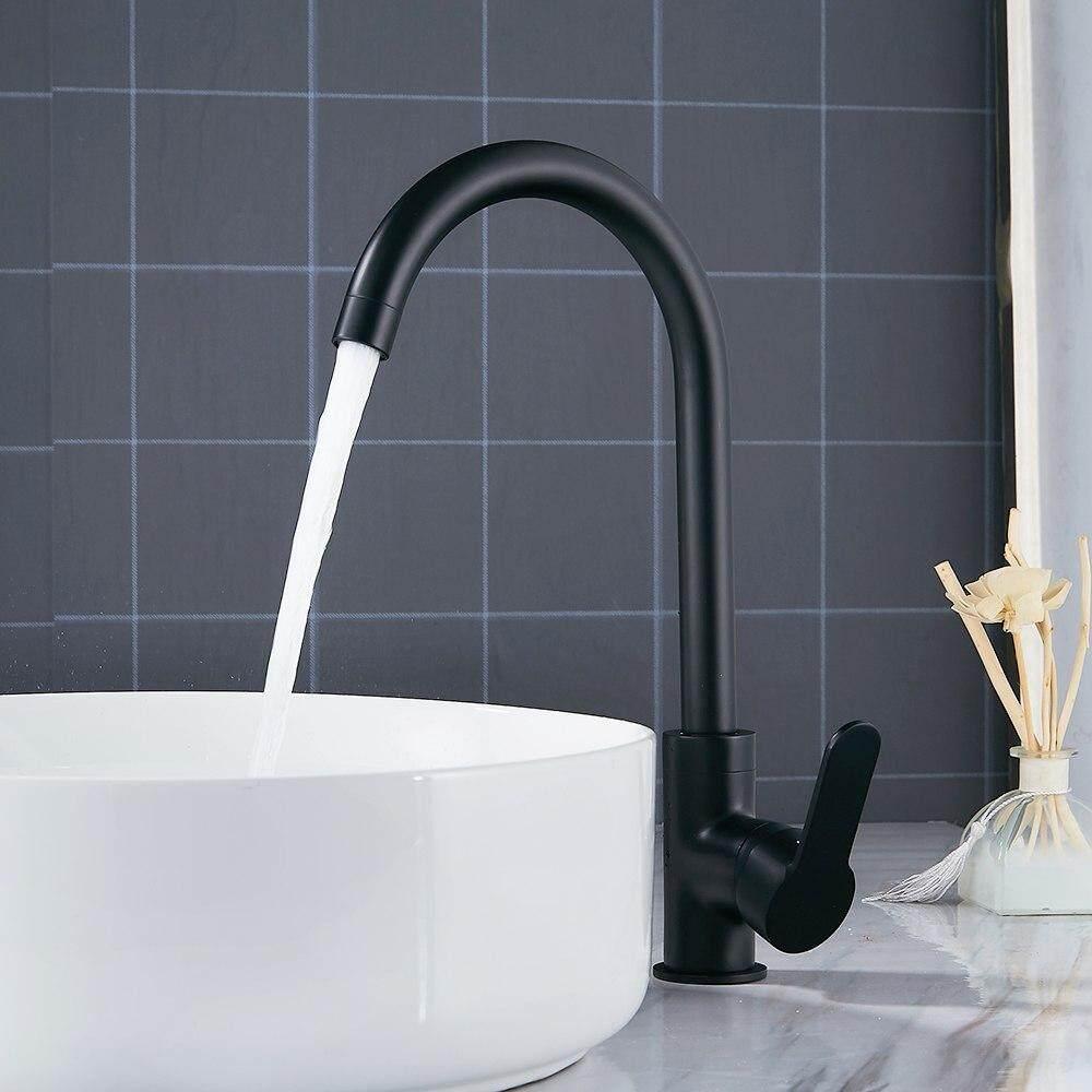 Sink Mixer Taps Kitchen Bathroom
