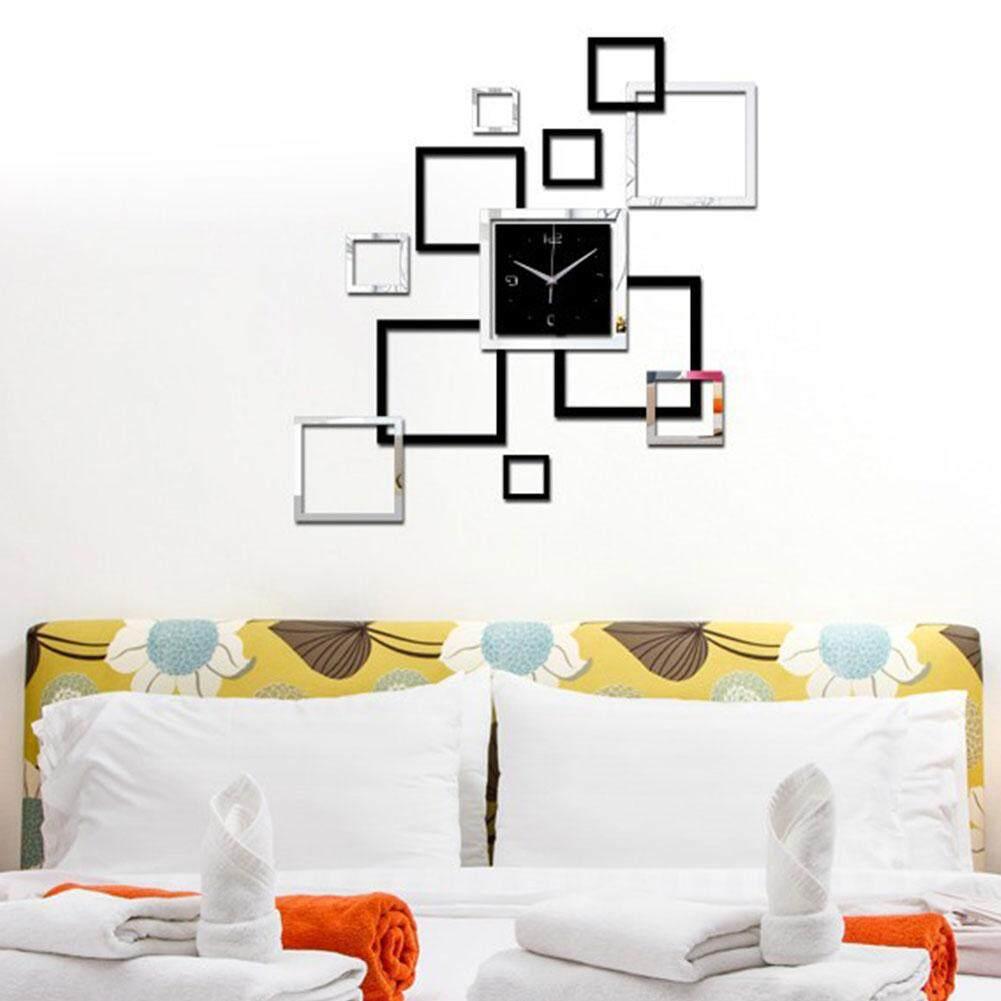 Jual Hiasan Dinding Kamar Tidur Buatan Sendiri Desain