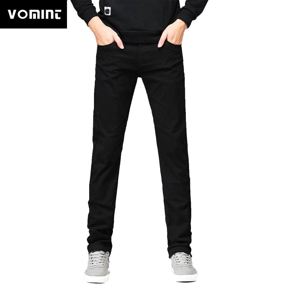 New Stylish Men/'s Formal Dress Pants Straight-Legs Solid Skinny Suit Trousers
