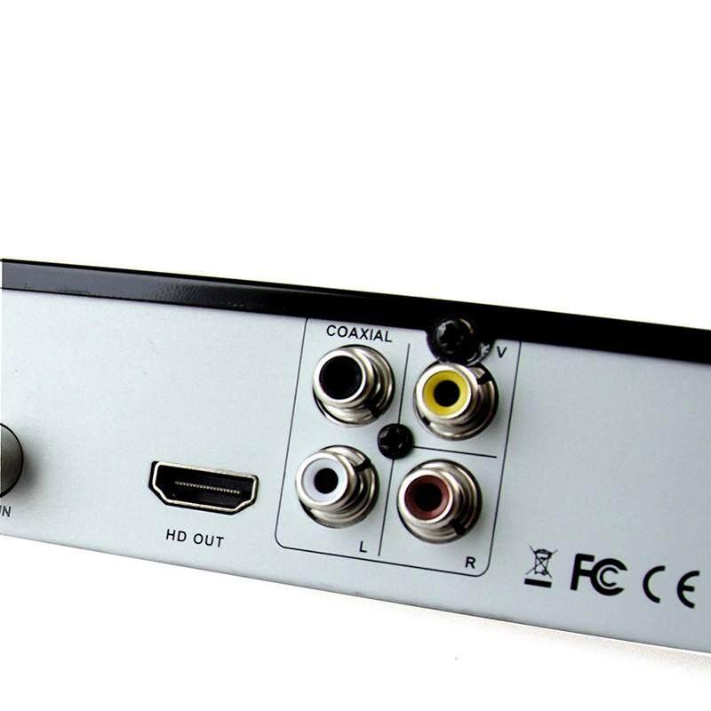 SATELLITE DECODER MYTV/ SATELLITE , digital antenna with satallite free tv    Ninmedia indonesia Tv  MYTV