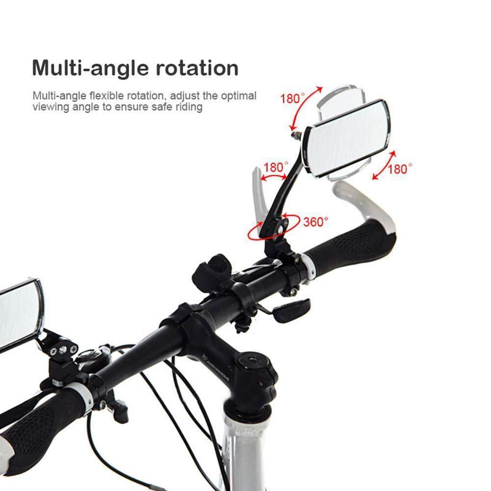 Mountain Bike Carbon Handlebar Riser Flat Bar MTB Bicycle Handlebar 31.8*620-760