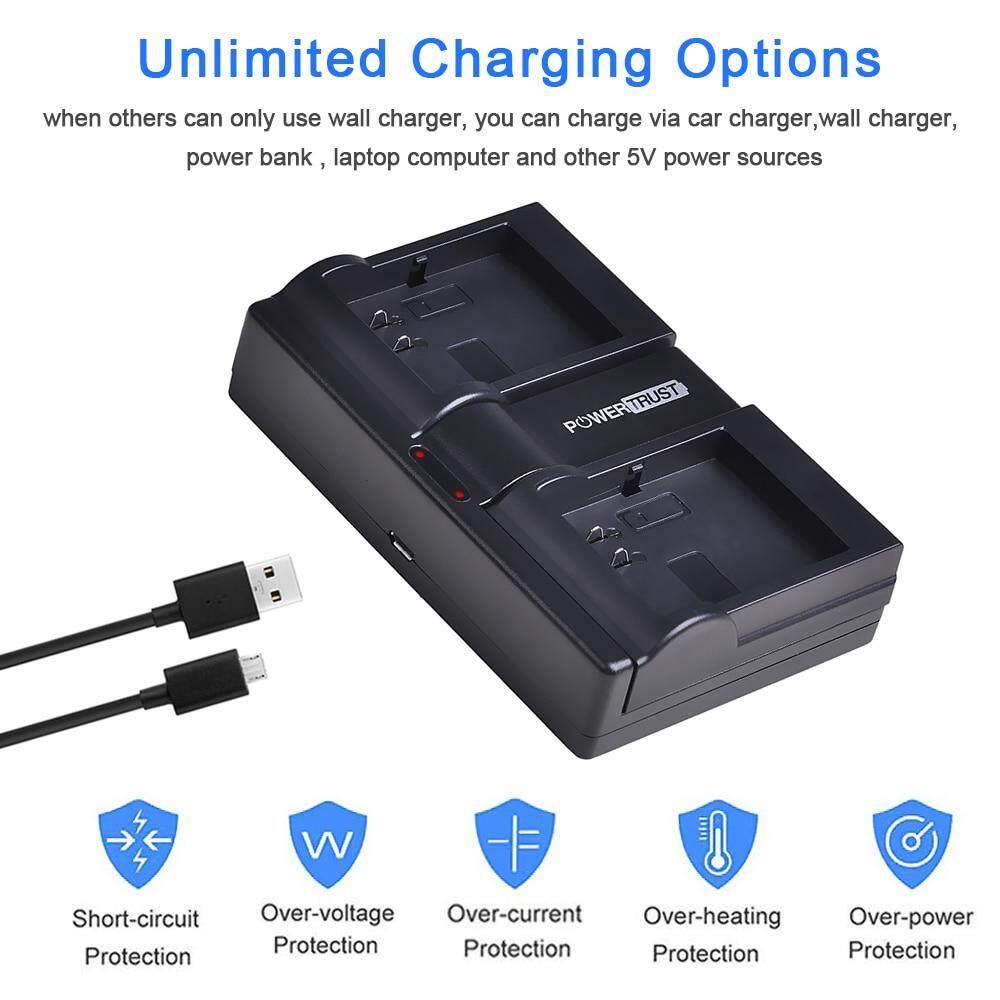 Arlo Pro 2 Power Adapter Voltage