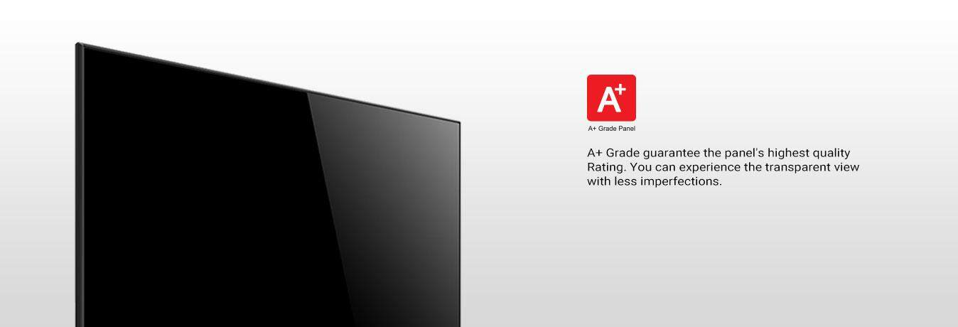 A+-grade-panel.jpg