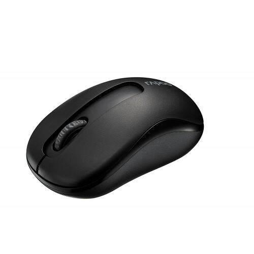 Rapoo M10-black-2-500x500.jpg