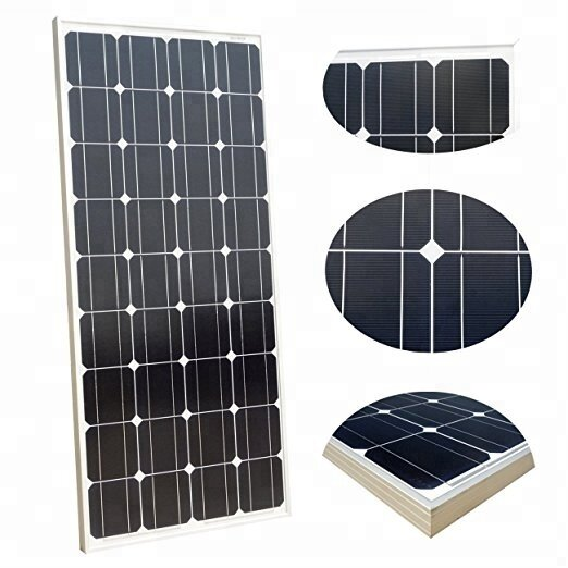 mono-solar-panel-for-solar-street-light