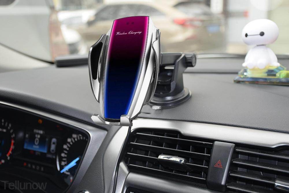 wireless car charger 109.jpg