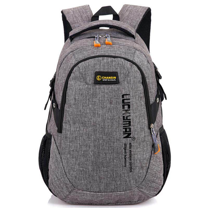 d24070750d68 Men Women Backpack Boys Girsl Backpack School Bags School Backpack Work  Travel Shoulder Bag Mochila Teenager Backpack