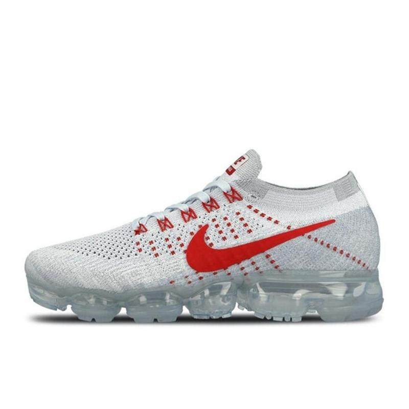 d0ea57bf4 Specifications of 2019 New Arrival Nike Women's Air VaporMax Flyknit  Running Shoes, Ladies Outdoor Sports Sneakers Shoes Women 849557