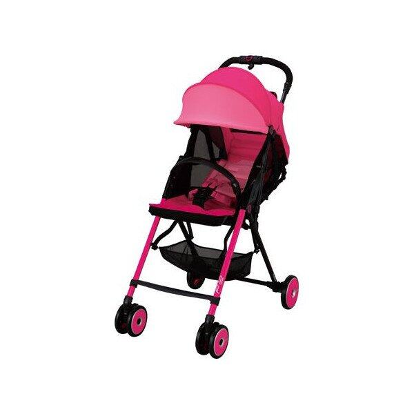 Combi F2 Plus (Super Ultra Light) - Pink