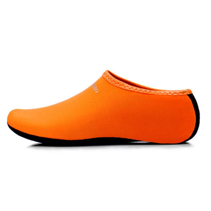 Nước Vớ, Giày Chân Trần Vây Nước Bền, Đối Với Bãi Biển BƠI Lướt Sóng Tập Yoga 13