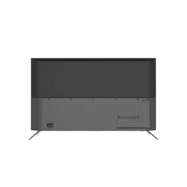 *FREE TV BRACKET* Haier ULTRA SLIM DESIGN LE43K6500A 43 inch Smart LED TV  Android 7 0